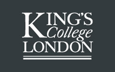Kings College London M