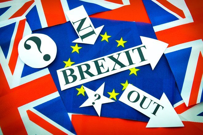 Brexit: good or bad for UK universities?