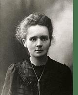 Marie Curie thumbnail