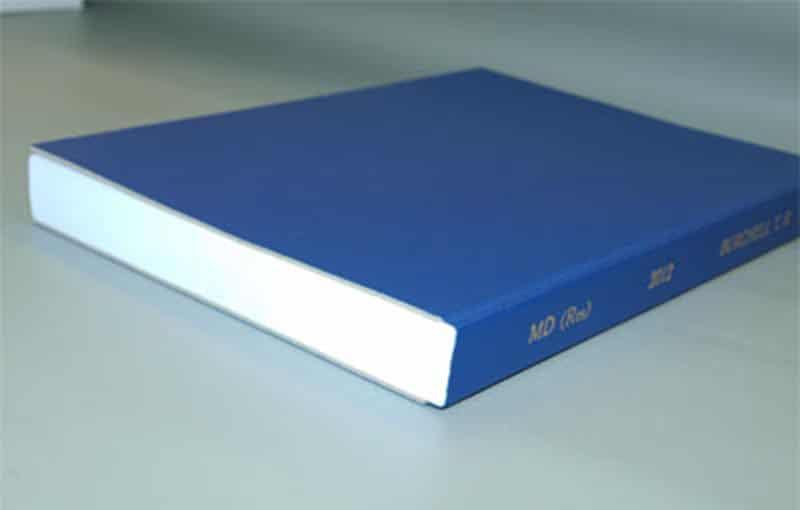 Dissertation statistical service binding