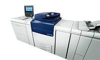 Xerox Versant 80 digital pr