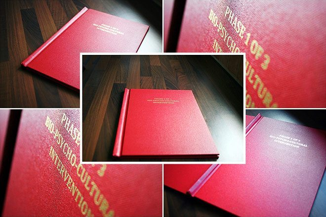 thesis group shot 3 red